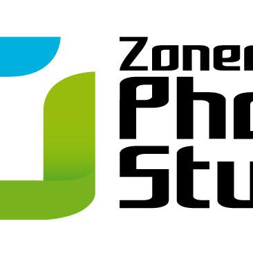 Podzimní Zoner Photo Studio X