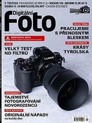 001.DF205.cover_OPRAVA 4x-3.jpg