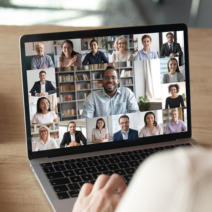 Diversity Uncovered™ Training for SV Angel Portfolio Companies