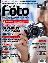 001.DF201.cover.jpg