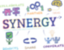 Synergy 1.png