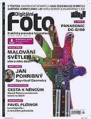 001.DF206.cover.p1.pdf.r72.jpg