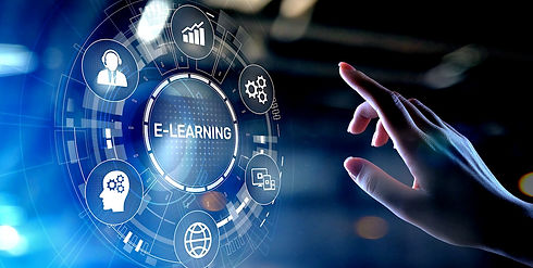 E-learning Self-paced Diversity Training