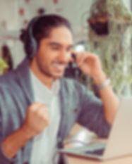 Customer service conversations_Web-Small