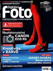 001.DF202.cover.jpg