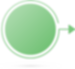 green website training infograph1.png