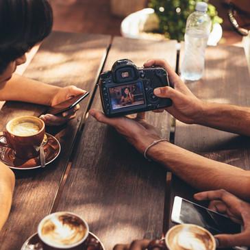 Digitální foto den
