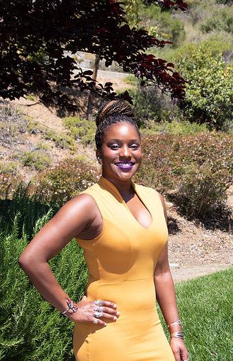 Website 2020 CircleUp Photos - Tiffany E