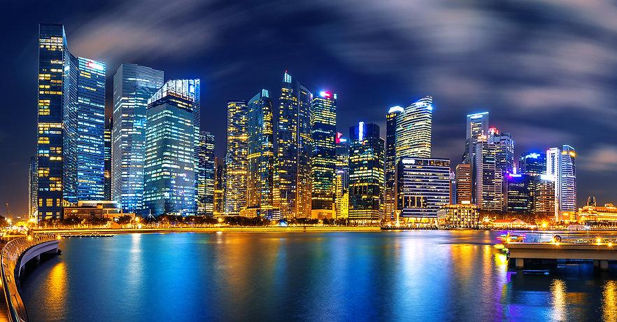 singapore-cityscape-night.jpg