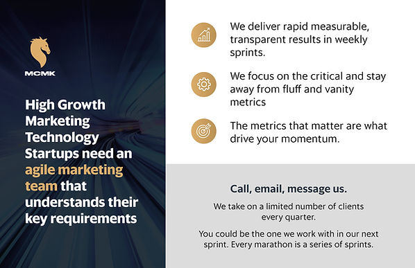 MCMK-Agile-Marketing