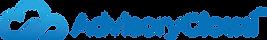 new-advisory-cloud-blue-logo.webp