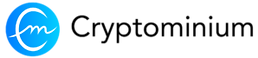 Normal-Black-and-Blue-300x67.png