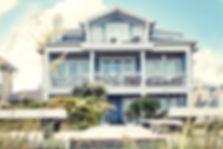 Lavallette-Real-Estate.jpg
