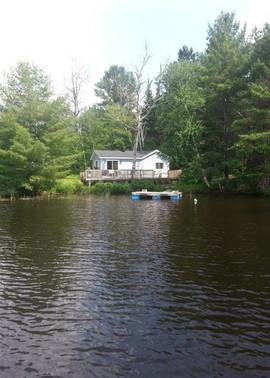 Canada Stays Sunset Cottage.jpg