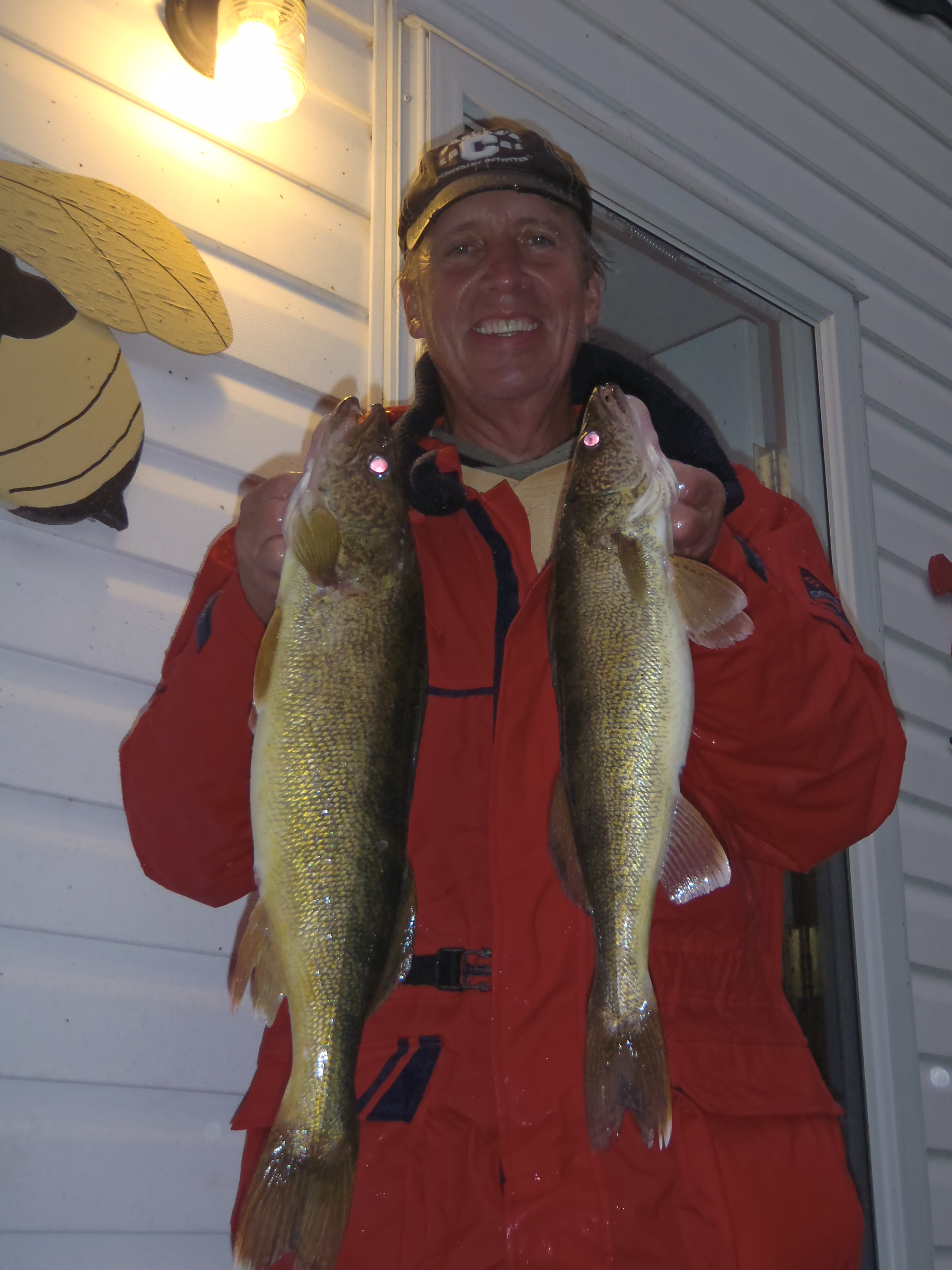 Lake Nipissing Walleye.JPG