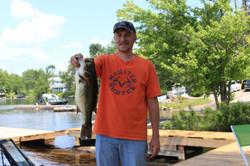 Lake Nipissing Bass.JPG