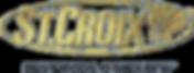 SC-logo-contact-min.png