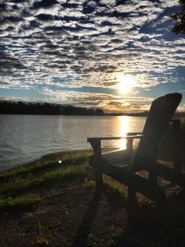 Canada Stays Sunset.jpg