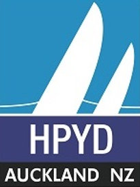 HPYD7 - Papers & Conference videos