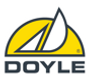 Doyle.png