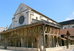 église_saint_pierre