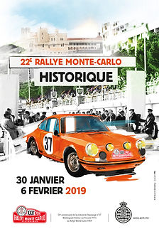 rally monte carlo 2019.jpg