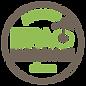 EFAO-member-logo (1).png
