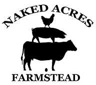 Naked Acres Logo - picture with words.png
