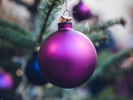 Merry Christmas from JBT