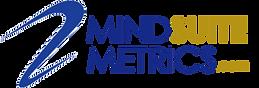 Mindsuitemetrics logo.png