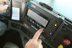 A Move to e-Logs is a Move to Leveling the Playing Field in Trucking