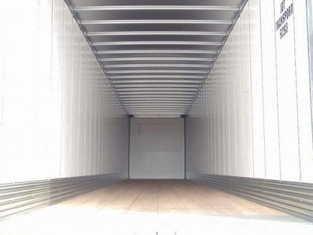 JBT Transport Launches Public Donation Events for Stuff-A-JBT-Truck!