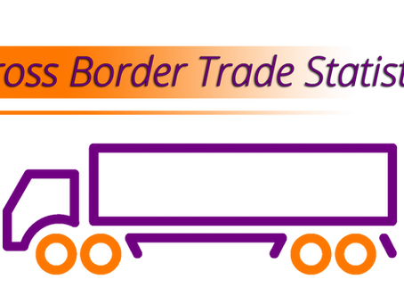 News Update: Cross Border Trade is Up Again