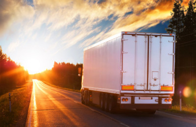 3 Tactics to Successfully Transport Dry Goods