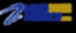 msm logo.png