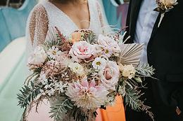 Wedding Planner West Sussex, Wedding Planner Sussex