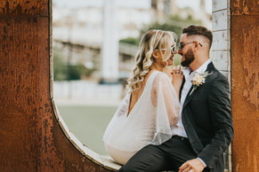 Margate Wedding Planner