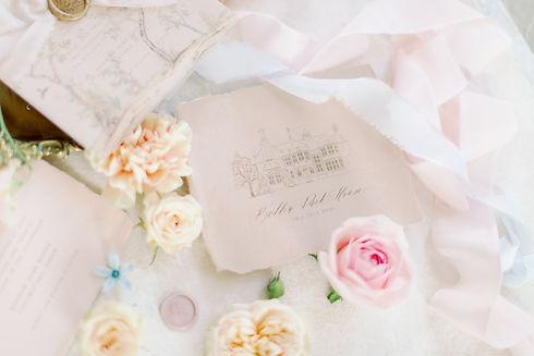 wedding planner london, wedding planners london, wedding planners uk, UK wedding Planner