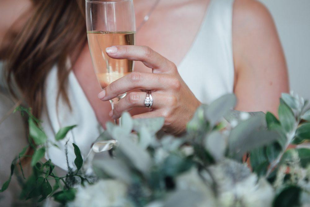 Sussex Wedding Planner