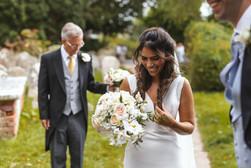Marquee Wedding Planner.jpg
