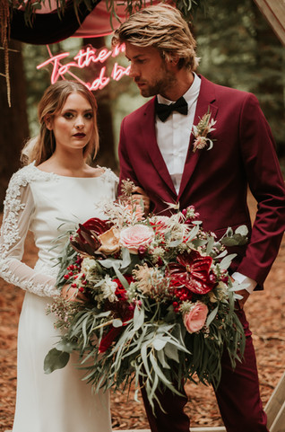 Sussex Wedding Planners
