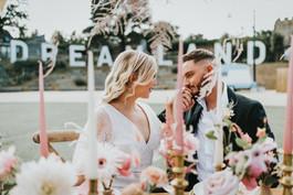 Kent Wedding Planner