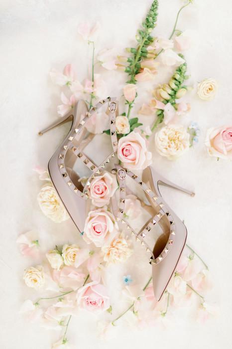 Sussex Wedding Stylist.jpg