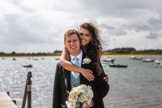 Bosham Wedding Photo.jpg