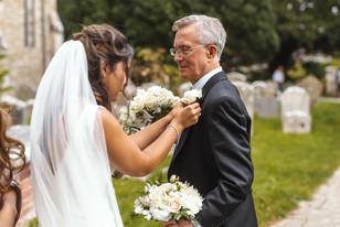 Chichester Wedding Planner.jpg