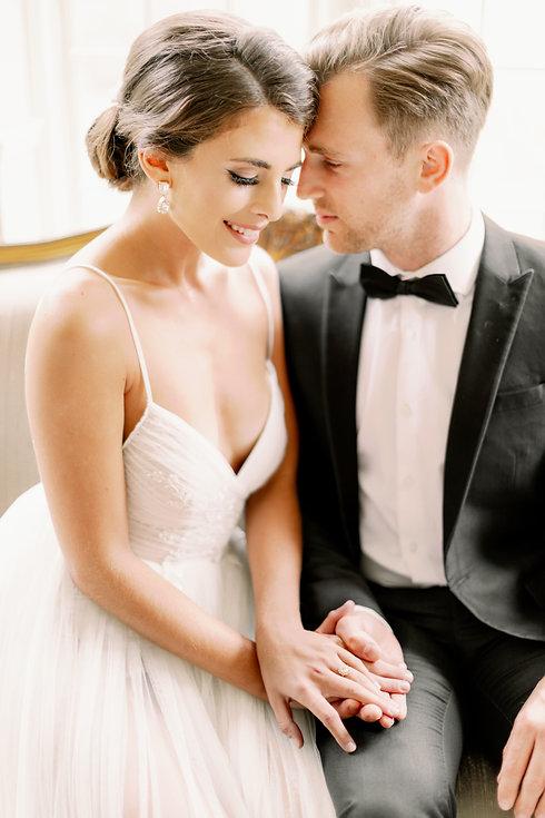 Luxury London Wedding Planners.jpg
