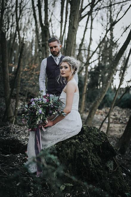 CSussex Wedding Planner, Wedding Planner West Sussex, Sussex Weddings, Sussex Wedding Coordinator, Cissbury Barns Wedding