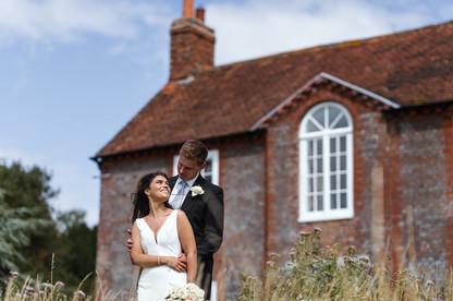 East Sussex Wedding Design.jpg