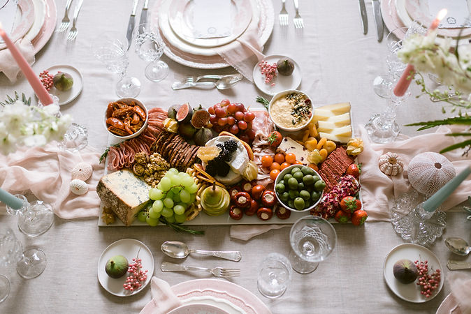 Gracefully Grazing Table Platter.jpg