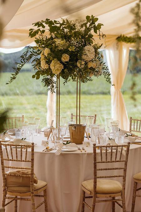 Surrey Wedding Planner.jpg